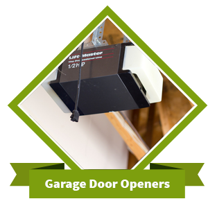Galaxy Garage Door Service Orlando, FL 407-680-0817